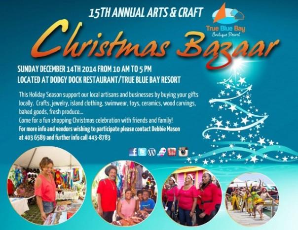 christmas-bazaar-2014
